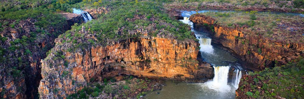 Discover the Kimberley Coast - ask Cruise the Kimberley today!